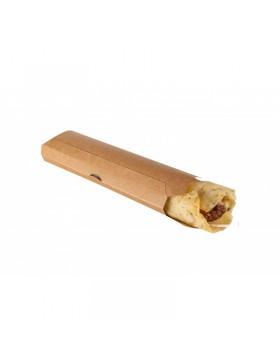 Embalaje para rollo, tortillas