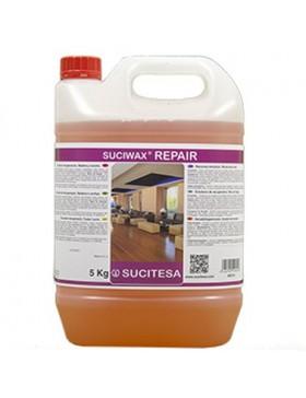 SUCIWAX REPAIR