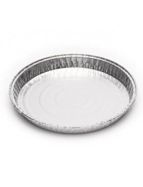 Envase circular