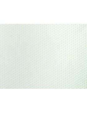 MANTEL NEWTEX 30x40 BLANCO 500 UDS