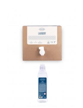 ECOTECH LAUNDRY Eco Detergente líquido