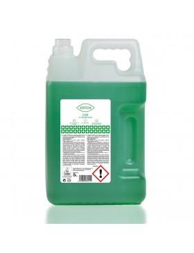 ECOTECH FLOOR Eco limpiador neutro